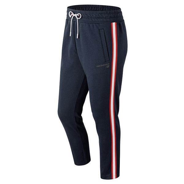 NB Athletics Select Track Pant