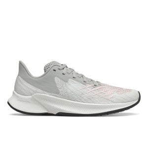 FuelCell Prism Womens