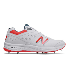 Cricket CK4030 v3 Mens