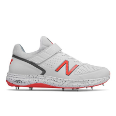 Cricket CK4040 v4 Mens