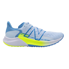 FuelCell Propel v2 Womens