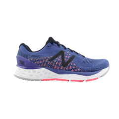 Fresh Foam 880 v10 Womens