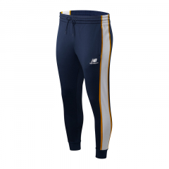 Future Icons Track Pant
