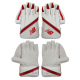 TC 1260 Keep Glove