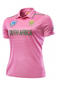 Proteas Replica BCA Polo