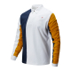 Future Icons Rugby LS