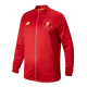 LFC 6 Times Collection Game Jacket