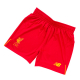 LFC Home Junior Short