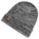 Winter Watchmans Beanie