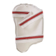 Players Thigh Guard