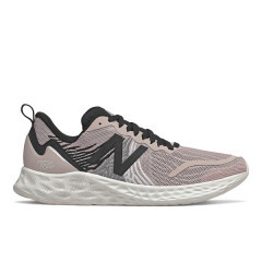 Fresh Foam Tempo Womens