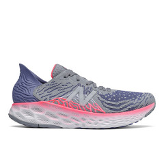 Fresh Foam 1080 v10 Womens