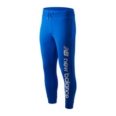 Optiks Sweatpant