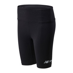 Optiks Fitted Short
