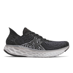 Fresh Foam 1080 v10 Mens
