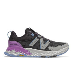 Fresh Foam Hierro v5 Womens