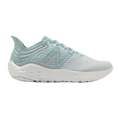 Fresh Foam Beacon v3 Womens