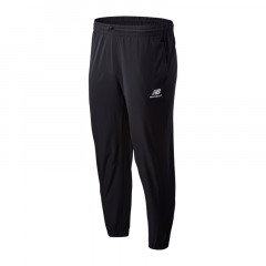NB Athletics Podium Wind Pant