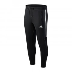 NB Athletics Podium Track Pant