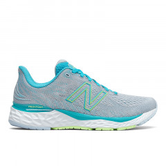 Fresh Foam 880 v11 Womens