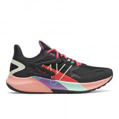 FuelCell Propel RMX Womens
