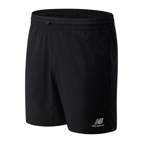 Future Icons Wind Short